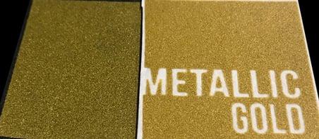 MetallicGold-6