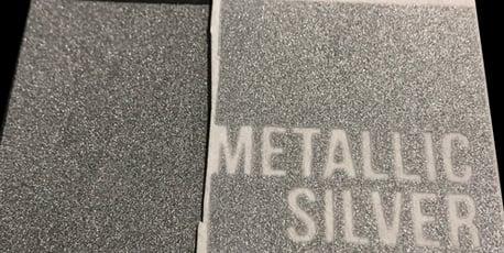 MetallicSilver-3